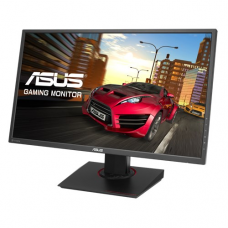 ASUS MG278Q 27-inch Wide Quad HD(2560 x 1440) FreeSync Gaming Monitor